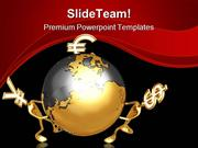 World_Currency_Globe_PowerPoint_Templates_And_PowerPoint_Backgrounds_p