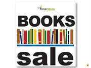 Buy Books Online at Discounted Price in UAE