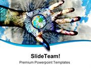 World_In_Hand01_Technology_PowerPoint_Templates_And_PowerPoint_Backgro