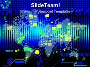 World_Map01_Business_PowerPoint_Templates_And_PowerPoint_Backgrounds_p
