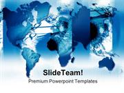World_Map01_Global_PowerPoint_Templates_And_PowerPoint_Backgrounds_ppt