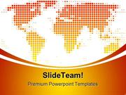 World_Map_Background_PowerPoint_Templates_And_PowerPoint_Backgrounds_p