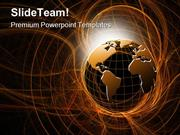World_Map_Globe_PowerPoint_Templates_And_PowerPoint_Backgrounds_ppt_th