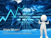 World_Map_Success_PowerPoint_Themes_And_PowerPoint_Slides_ppt_layouts