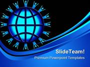 World_Wide_Web_Global_PowerPoint_Templates_And_PowerPoint_Backgrounds_