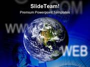 World_Wide_Web_Globe_PowerPoint_Templates_And_PowerPoint_Backgrounds_p