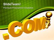 World_Wide_Web_Internet_PowerPoint_Templates_And_PowerPoint_Background