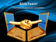 Www_Business_Computer_PowerPoint_Themes_And_PowerPoint_Slides_ppt_layo