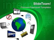 Www_Globe_Communication_PowerPoint_Themes_And_PowerPoint_Slides_ppt_la