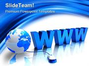 Www_Internet_Globe_PowerPoint_Templates_And_PowerPoint_Backgrounds_pgr