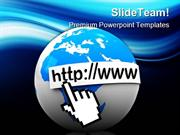 Www_Internet_Globe_PowerPoint_Templates_And_PowerPoint_Backgrounds_ppt