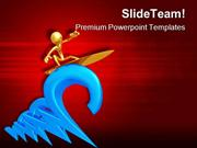 Www_Surfing_Internet_PowerPoint_Templates_And_PowerPoint_Backgrounds_p