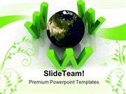 WWW_Internet_PowerPoint_Templates_And_PowerPoint_Backgrounds_ppt_layou