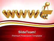 WWW_Internet_PowerPoint_Templates_And_PowerPoint_Backgrounds_ppt_theme