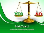 Yes_And_No_Business_PowerPoint_Templates_And_PowerPoint_Backgrounds_pp