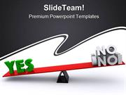 Yes_No_Business_PowerPoint_Templates_And_PowerPoint_Backgrounds_ppt_de