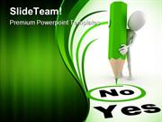 Yes_No_Metaphor_PowerPoint_Templates_And_PowerPoint_Backgrounds_ppt_th