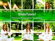 Yoga_Collage_Health_PowerPoint_Templates_And_PowerPoint_Backgrounds_pg
