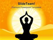 Yoga_Health_PowerPoint_Templates_And_PowerPoint_Backgrounds_ppt_layout