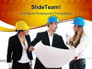 Young_Architect_Real_Estate_PowerPoint_Themes_And_PowerPoint_Slides_pp