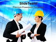 Young_Architecture_PowerPoint_Themes_And_PowerPoint_Slides_ppt_designs