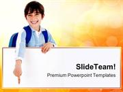 Young_School_Boy_Education_PowerPoint_Templates_And_PowerPoint_Backgro