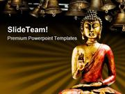 Zen_Buddha_Statue_Religion_PowerPoint_Templates_And_PowerPoint_Backgro