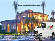 Robertson Bright Industries LLC
