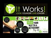 It works presentation