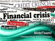 Financial_Crisis01_Finance_PowerPoint_Templates_And_PowerPoint_Backgro