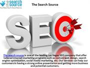 search engine optimization services,internet marketing company