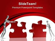 Find Solution Business PowerPoint Themes And PowerPoint Slides ppt des