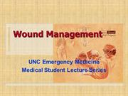 Wound_Management