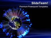 Global01 Communication PowerPoint Themes And PowerPoint Slides ppt lay