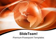 Global Background PowerPoint Templates And PowerPoint Backgrounds pgra
