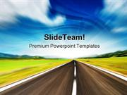 Go Ahead Future PowerPoint Templates And PowerPoint Backgrounds ppt sl