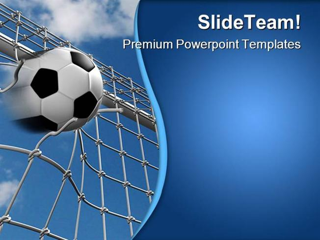 Free sports powerpoint templates | the highest quality powerpoint.