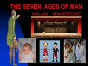 Copy of .seven ages of man