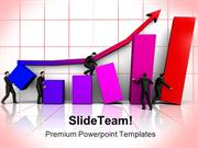 Graph01 Business PowerPoint Templates And PowerPoint Backgrounds pgrap