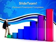 Graph01 Business PowerPoint Themes And PowerPoint Slides ppt layouts