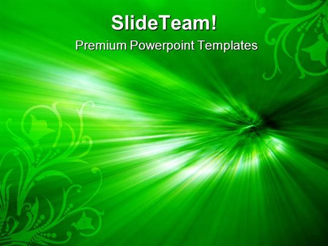 slide backgrounds for powerpoint
