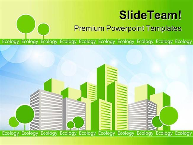 Green city environment powerpoint themes and powerpoint slides ppt green city environment powerpoint themes and powerpoint slides ppt authorstream toneelgroepblik Choice Image