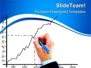 Hand Drawing Business Diagram Sales PowerPoint Templates And PowerPoin