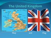 The United Kingdom 5th B