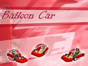 Balloon Car.pptx