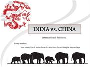 india-vs-china_nov201