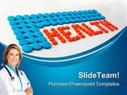 Health Medical PowerPoint Templates And PowerPoint Backgrounds ppt sli