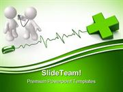 Health Online Medical PowerPoint Themes And PowerPoint Slides ppt desi