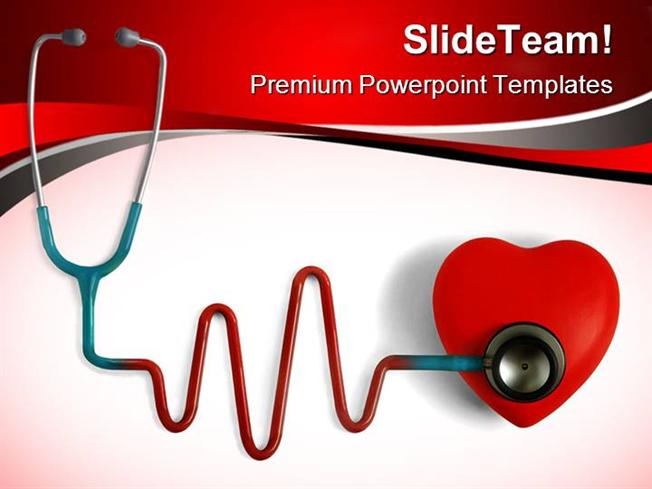 Heart care medical powerpoint templates and powerpoint backgrounds heart care medical powerpoint templates and powerpoint backgrounds authorstream toneelgroepblik Choice Image
