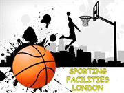 How Does Sport Venue Hire London Gives Excitement